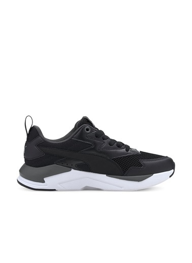 Puma X-Ray Lite Jr Erkek Çocuk Sneaker Siyah